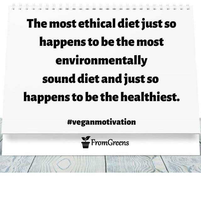 vegan motivation quotes truths