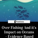Overfishing facts article